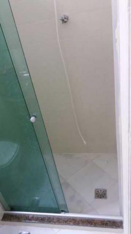 Apartamento à venda com 1 dormitórios em Higienópolis, Rio de janeiro cod:PPAP10038 - Foto 17