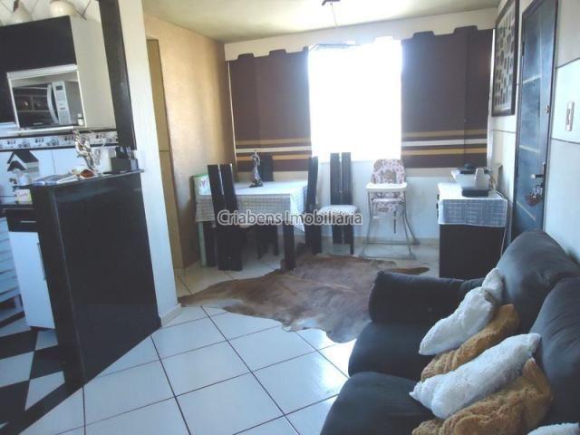 Apartamento à venda com 2 dormitórios em Engenho da rainha, Rio de janeiro cod:PA20324