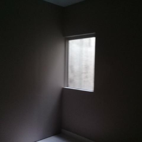 Apto Tipo Casa com 2/4 (1 suíte) na Cidade Velha - 1.500,00 - Foto 19