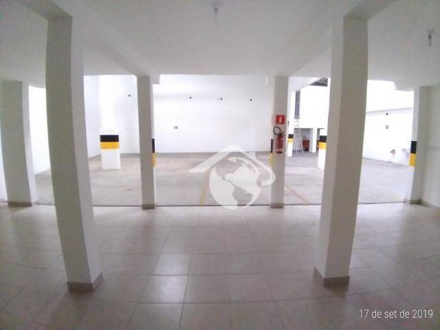 Al. Prédio Comercial com 700 m² - América - Foto 7