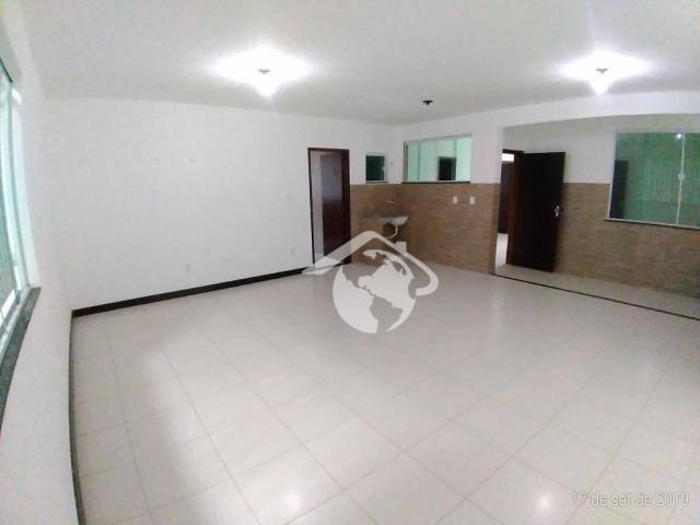 Al. Prédio Comercial com 700 m² - América - Foto 19