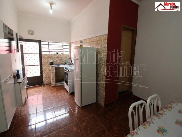 Comercial na cidade de Araraquara cod: 9715 - Foto 12