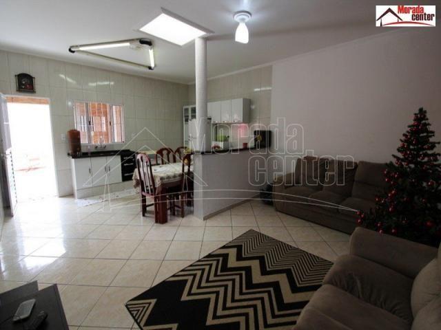 Comercial na cidade de Araraquara cod: 9715 - Foto 19