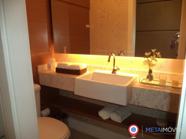Empress residencial resort - Foto 15