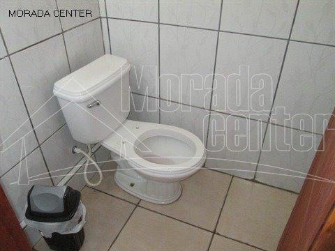 Comercial na cidade de Araraquara cod: 8605 - Foto 17