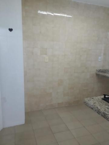 Apartamento para alugar com 3 dormitórios em Atiradores, Joinville cod:L04026 - Foto 9