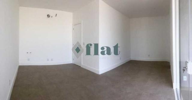 Casa de condomínio à venda com 4 dormitórios cod:FLCN40047 - Foto 16