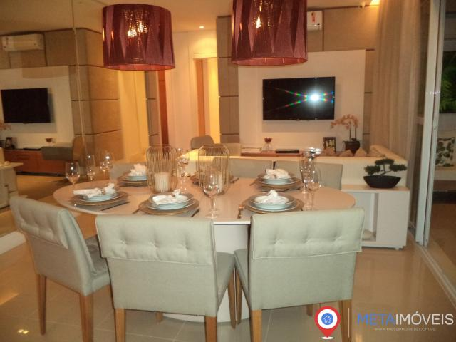 Empress residencial resort - Foto 12