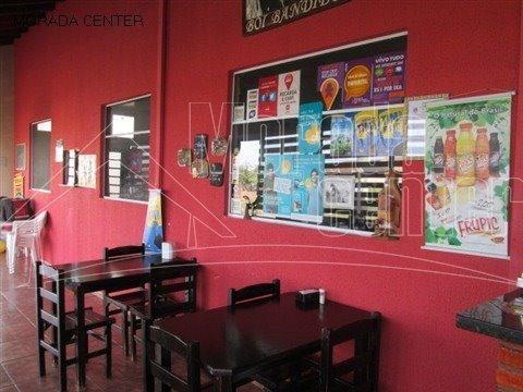 Comercial na cidade de Araraquara cod: 8605 - Foto 9