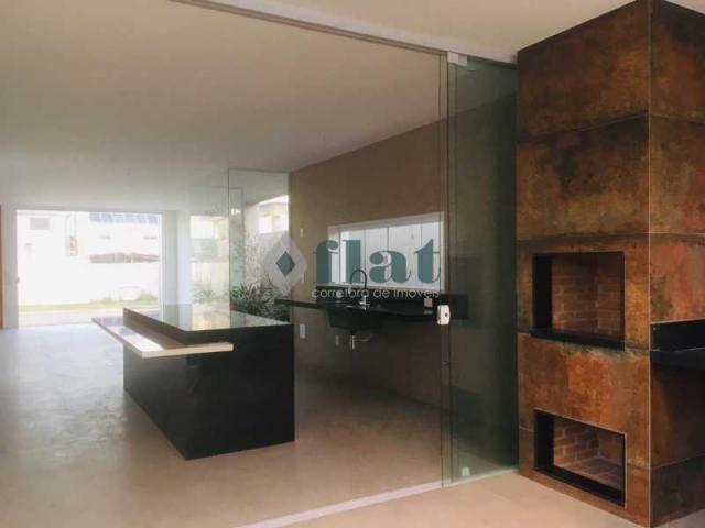 Casa de condomínio à venda com 4 dormitórios cod:FLCN40047 - Foto 6