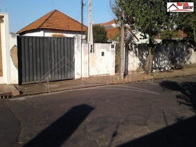 Casas na cidade de Araraquara cod: 9628 - Foto 2