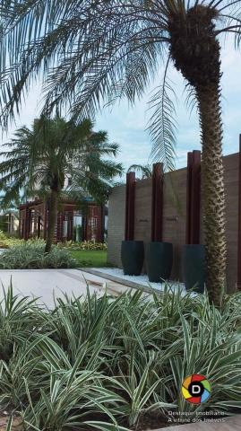 Sports garden residencial. apartamento de 136m². ligue agora! - Foto 15