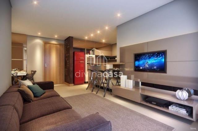 Lugano residenziale, apartamentos em área nobre da cidade. - Foto 8