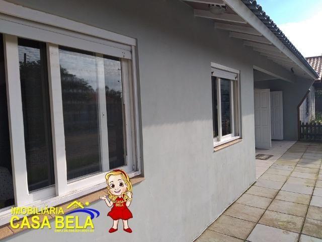 Ótima casa em Tramandaí !! Venha conhecer - Foto 4