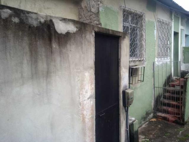 Casa de vila à venda com 2 dormitórios em Encantado, Rio de janeiro cod:MICV20049 - Foto 10