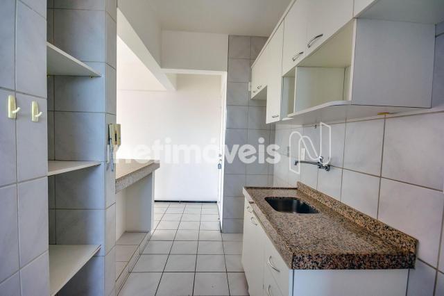 Apartamento à venda com 3 dormitórios em Aldeota, Fortaleza cod:767763 - Foto 5