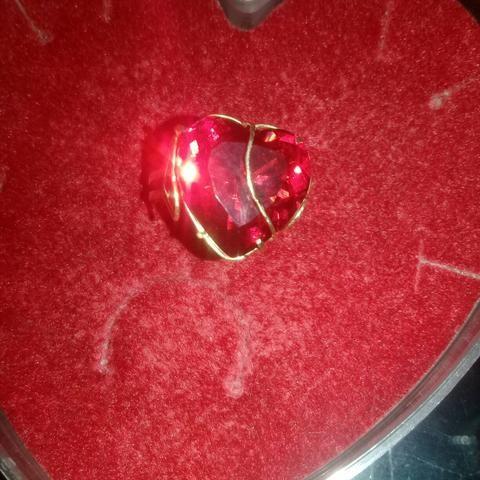 Anéis em ouro - Foto 5