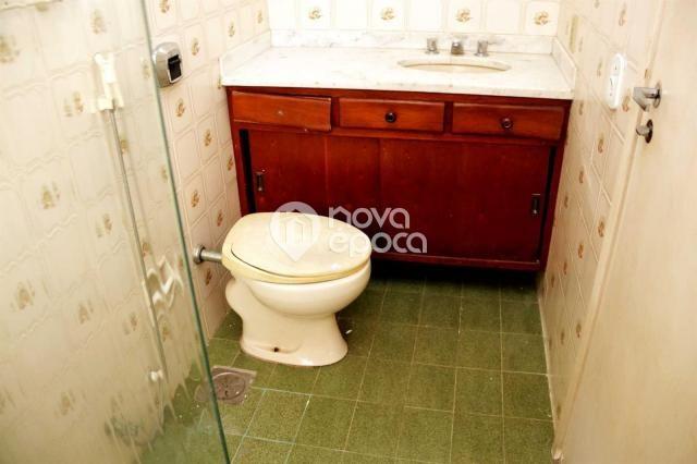 Apartamento à venda com 3 dormitórios em Tijuca, Rio de janeiro cod:AP3AP35441 - Foto 17
