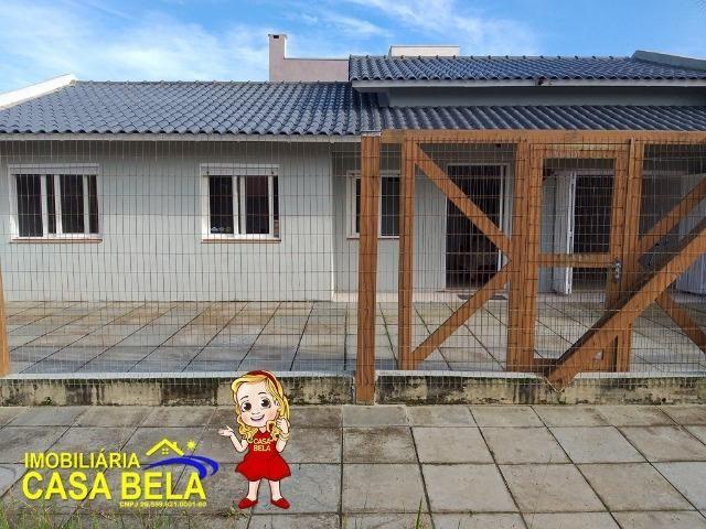 Ótima casa em Tramandaí !! Venha conhecer - Foto 20