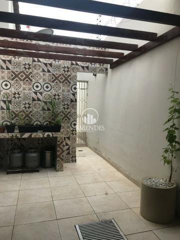 Casa Duplex - 4 suítes - Quintas do Calhau - Foto 14