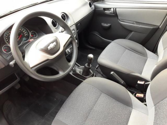 Chevrolet celta 2013 1.0 mpfi lt 8v flex 4p manual - Foto 6