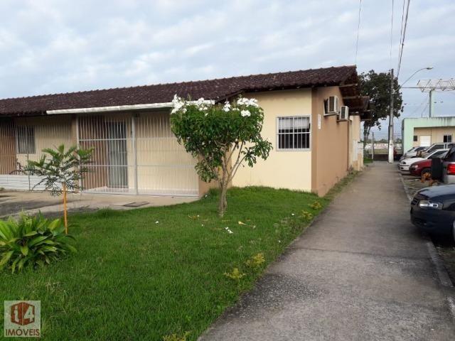 Casa no Cond. Jardim Tropical cod. 780 - Foto 2