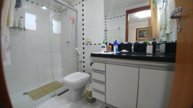 Apartamento com 03 Quartos, Residencial Promenade Caldas Novas GO - Foto 4