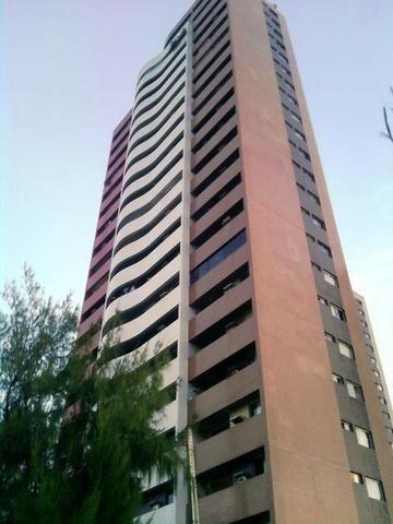 A363, 2 Quartos, 70 m2 , Av Dioguinho , Praia d Futuro