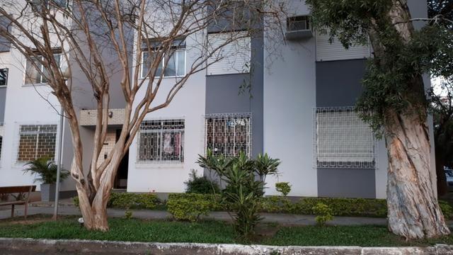 Apartamento de 2 dormitórios - Foto 2