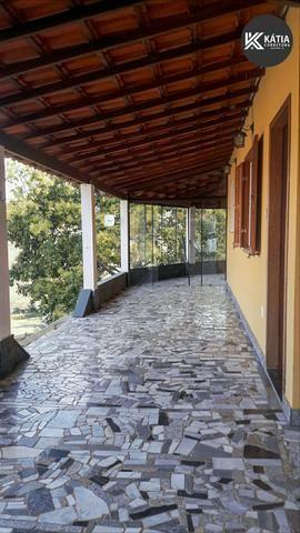 FAZENDINHAS DO BELO VALE - Granja 3.885 metros/Piscina (Kátia Corretora) - Foto 4
