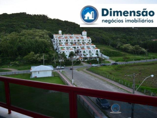 Apartamento à venda com 3 dormitórios em Praia brava, Florianópolis cod:480 - Foto 5