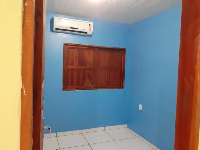 Vende-se Casa (Santana) - Foto 4