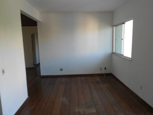 2/4 120 m² Armários varanda dependência Acupe deBrotas