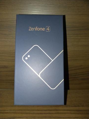 Zenfone 4 (ZE55KL)