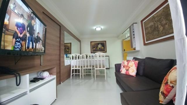 Apartamento com 03 Quartos, Residencial Promenade Caldas Novas GO - Foto 9