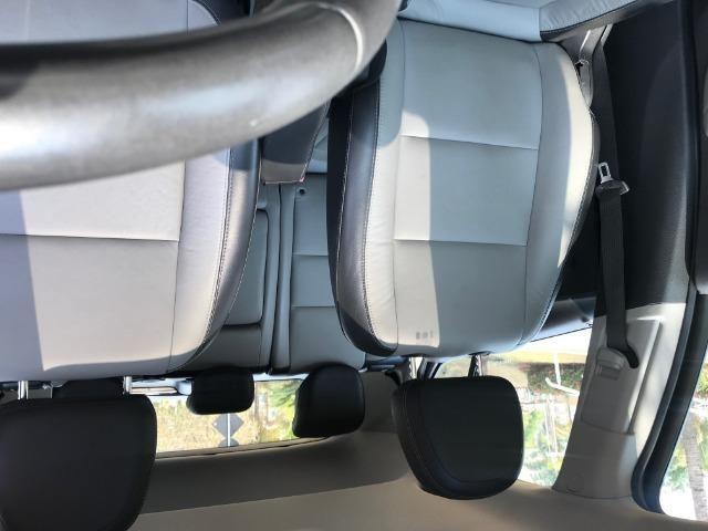 Tracker SUV Chevrolet LTZ Completa - Foto 12