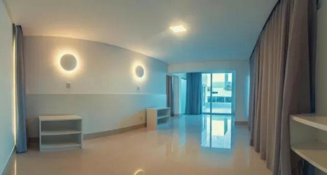 Casa de 4 suites Piscina Privativa no Cond. Parque Costa Verde em Piata R$ 4.900.000,00 - Foto 9