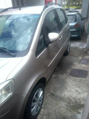 Carro Fiat ideia - Foto 4
