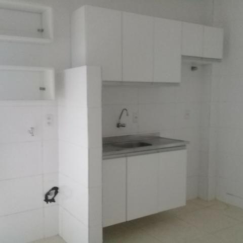 Apto Tipo Casa com 2/4 (1 suíte) na Cidade Velha - 1.500,00 - Foto 6