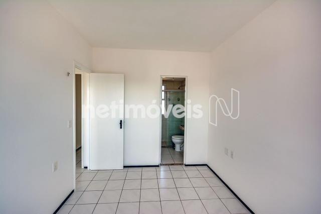 Apartamento à venda com 3 dormitórios em Aldeota, Fortaleza cod:767763 - Foto 12