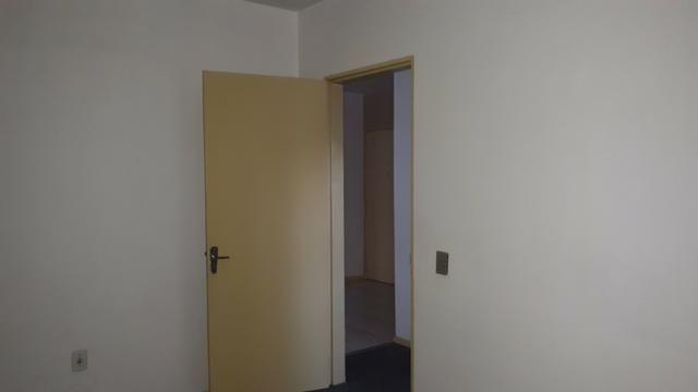 Apartamento de 2 dormitórios - Foto 10