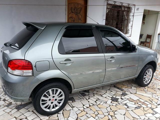 Fiat Pálio 2010 !!!!IMPECÁVEL!!!!