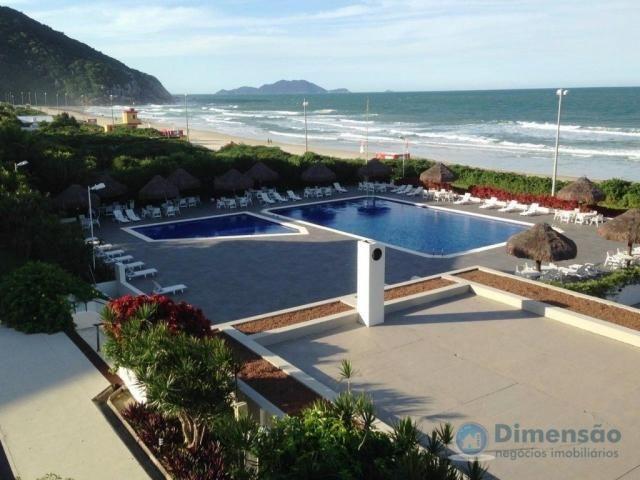 Apartamento à venda com 3 dormitórios em Praia brava, Florianópolis cod:491 - Foto 18