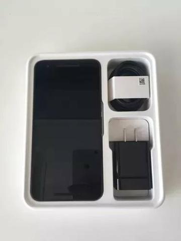 Huawei Nexus 6p 32 GB - Foto 3