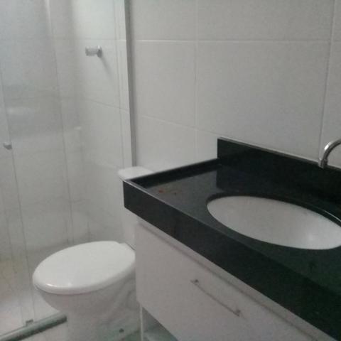 Apto Tipo Casa com 2/4 (1 suíte) na Cidade Velha - 1.500,00 - Foto 9