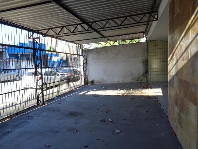 Casa para alugar com 1 dormitórios em Dionisio torres, Fortaleza cod:29549 - Foto 9