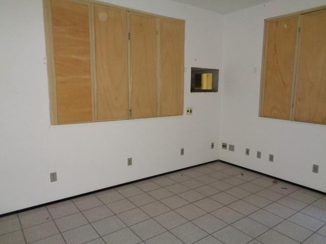 Casa para alugar com 1 dormitórios em Dionisio torres, Fortaleza cod:29549 - Foto 11