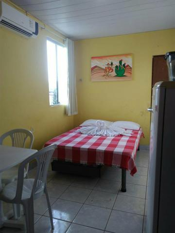 Quartos de aluguel em Porto de Galinhas - Foto 5