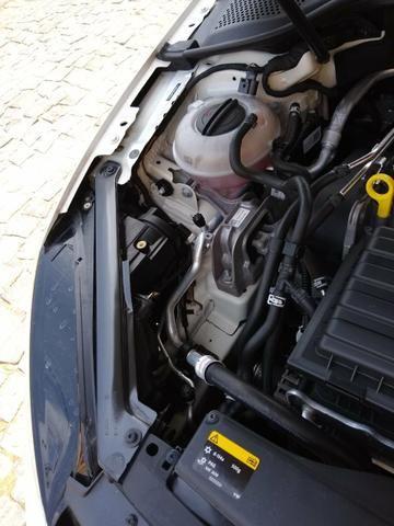 Vendo ou Troco Golf TSI motor 1.4 - Foto 5