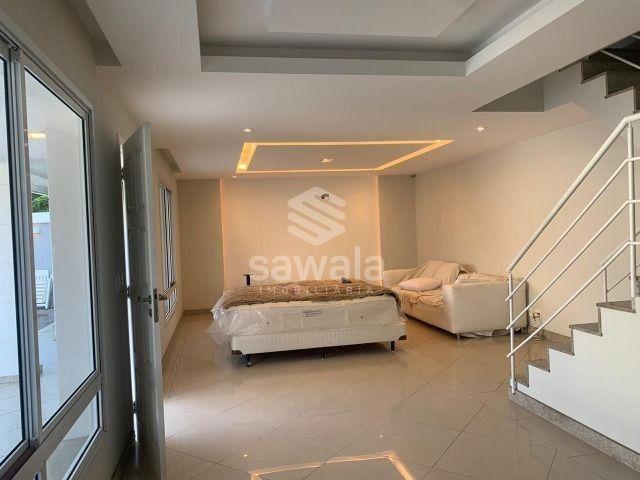 Casa Duplex a venda condomínio Carmel Village - Inicio do Recreio - Foto 16